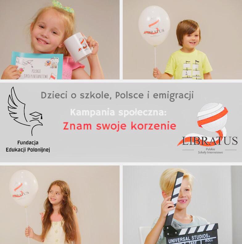 Libratus - Mali Polacy