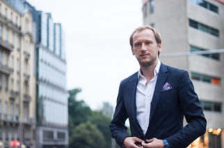 Piotr Surmacki - Fachowcypl