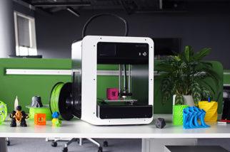 printer- skriware
