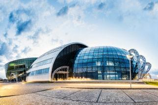 Europejski Kongres Robotyczny