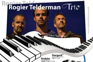 rogier-telderman-trio-pl