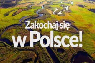 zakochaj_sie_w_polsce_490x326