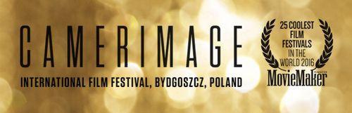 camerimage2016baner