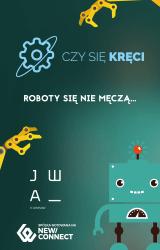 czysiekreci_2