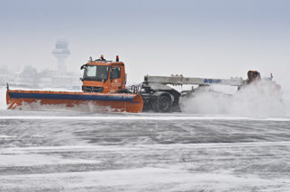lotnisko_chopina_zima