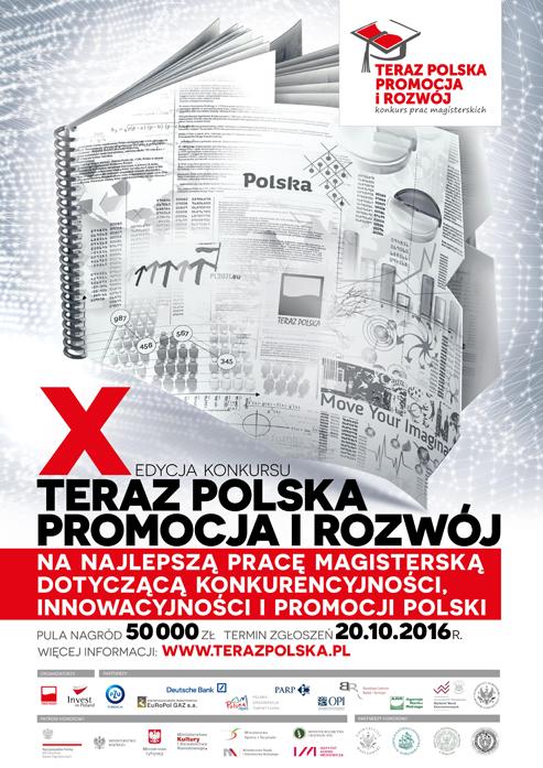 tppir_plakat
