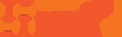 startkrkup-logo