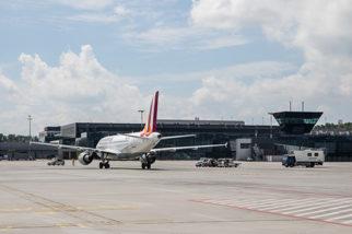 wrzesien-2016-w-krakow-airport