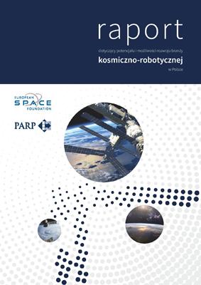 raport-potencjal-sektora-kosmicznego