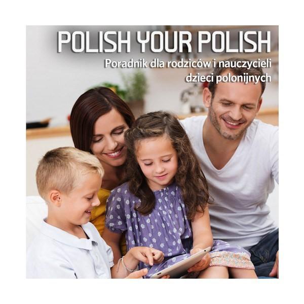 polish-your-polish