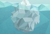 Polygon Glacier - kael